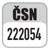 Standard 222054